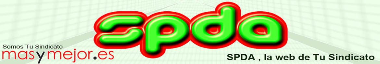 web-logo-cabecera_rayas-copia